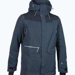 Áhkká Stibok M Ski Jacket Laskettelutakki