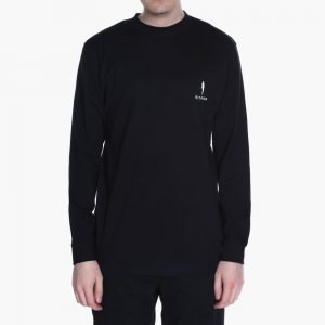 Öctagon Genesis Long Sleeve Tee