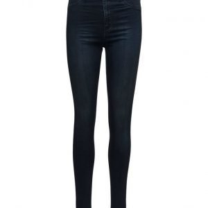 2nd One Amy 004 Starless Jeans skinny farkut