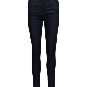 2nd One Amy 064 Purity Jeans skinny farkut