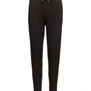 2nd One Miley 010 Black Pants casual housut