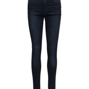 2nd One Nicole 004 Starless Jeans skinny farkut
