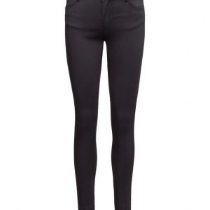 2nd One Nicole 006 Deep Truth Jeans skinny farkut