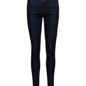 2nd One Nicole 064 Purity Jeans skinny farkut