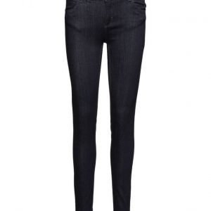 2nd One Nicole 112 Golden Rinse Jeans skinny farkut