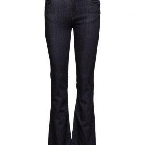 2nd One Uma 112 Golden Rinse Jeans (31) bootcut farkut