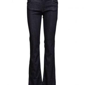 2nd One Uma 112 Golden Rinse Jeans (33) bootcut farkut