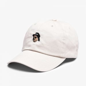 40s & Shorties Eazy Dad Hat