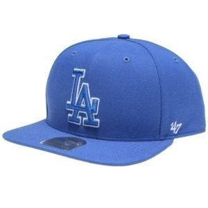 47 Brand Los Angeles Dodgers MLB Snapback
