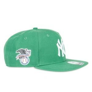 47 Brand New York Yankees Green