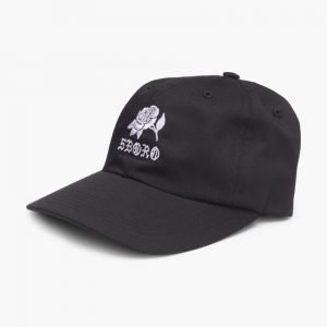 5BORO NYC 5Boro Rose Six Panel
