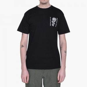 5BORO NYC Dragon Tee