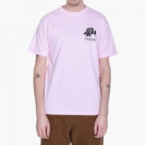5BORO NYC Rose Tee
