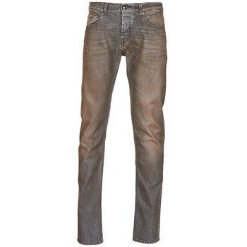 7 for all Mankind CHAD COATED FASHION slim farkut