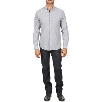 7 for all Mankind HOLLYWOOD slim farkut