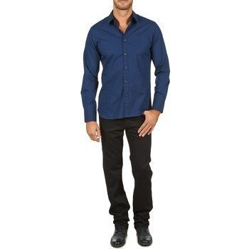 7 for all Mankind JACKSONVILLE slim farkut