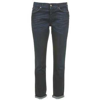 7 for all Mankind JOSEFINA slim farkut