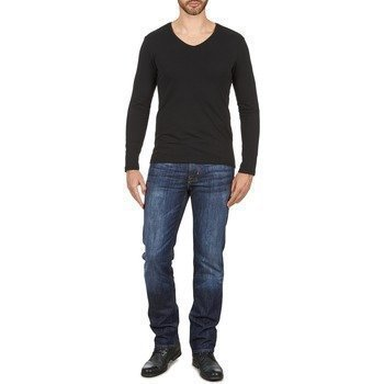 7 for all Mankind NEW YORK suorat farkut