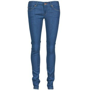 7 for all Mankind OLIVYA slim farkut