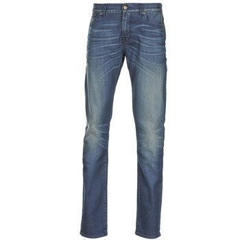 7 for all Mankind RONNIE ELECTRIC MIND slim farkut