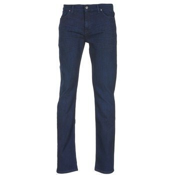 7 for all Mankind RONNIE WINTER INTENSE slim farkut