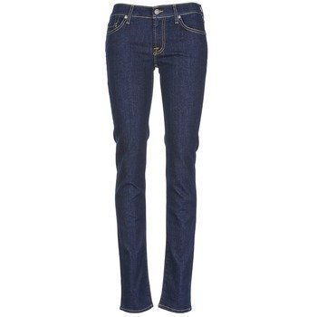 7 for all Mankind ROXANNE LAS VEGAS DEEP slim farkut