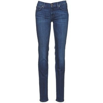7 for all Mankind ROXANNE SLIM ILLUSION slim farkut