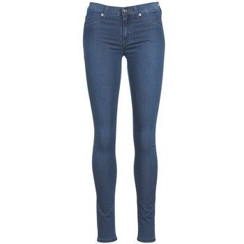 7 for all Mankind SKINNY DENIM DELIGHT slim farkut