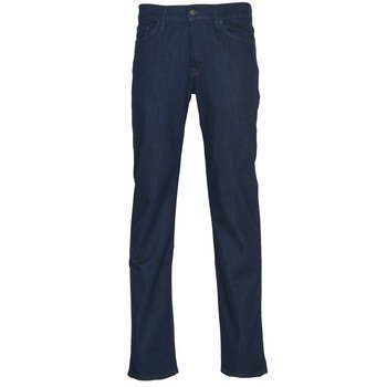 7 for all Mankind SLIMMY LUXE PERFORMANCE bootcut farkut