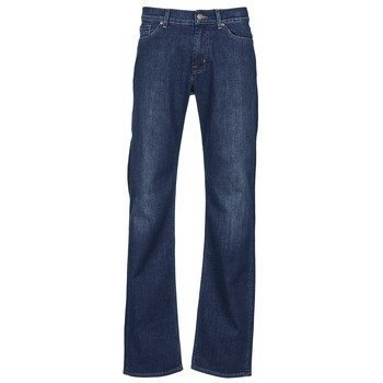 7 for all Mankind SLIMMY LUXE PERFORMANCE slim farkut