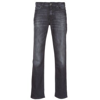 7 for all Mankind SLIMMY LUXE PERFORMANCE suorat farkut