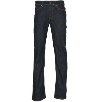 7 for all Mankind SLIMMY OASIS TREE bootcut farkut