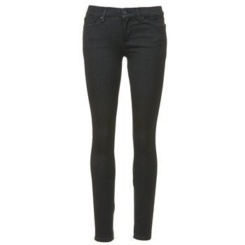 7 for all Mankind THE SKINNY MINIMAL SUPER SATEEN slim farkut