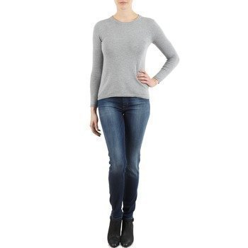 7 for all Mankind THE SKINNY NEW ORL FLAME slim farkut