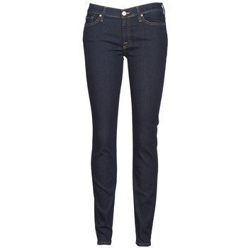 7 for all Mankind THE SKINNY slim farkut