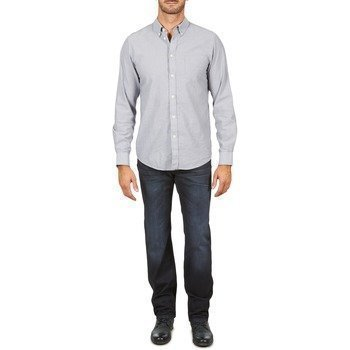 7 for all Mankind TIMES slim farkut