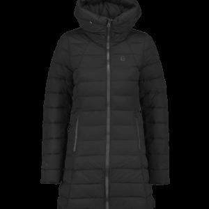 8848 Altitude Arabella Coat Untuvatakki