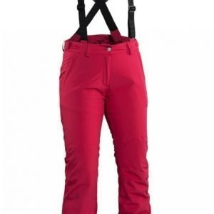 8848 Altitude Cleare Ws Pant Lasketteluhousut