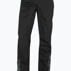 8848 Altitude Commute Rain Pants Sadehousut
