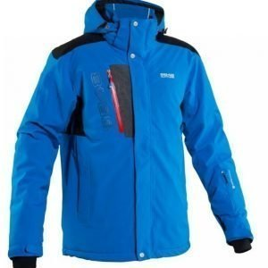 8848 Altitude Triple Four Jacket Laskettelutakki