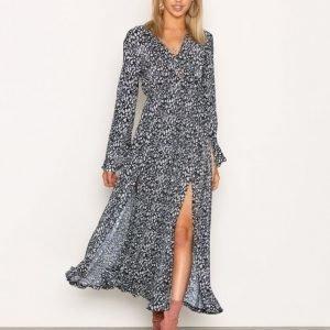 Aéryne Pear Dress Maksimekko Grey