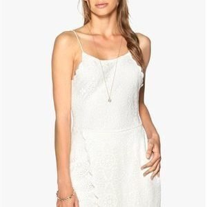 Aéryne Piew Dress Off White