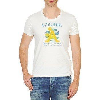 A-style GROSSETO lyhythihainen t-paita