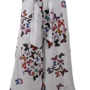 ABSOLUT4U Harems/Goa butterfly oriental