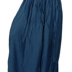 ABSOLUT4U kjol allround midi