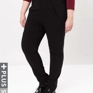 ADIA housut