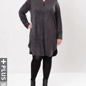 ADIA mekko