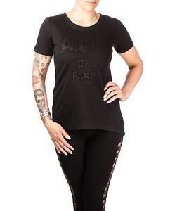 ADN de Paris Black