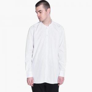 ADNYM Tripoli Shirt