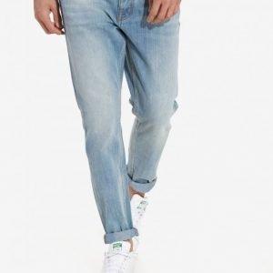 ADPT. Adptanti Jeans Akm 1037 M Farkut Vaaleansininen